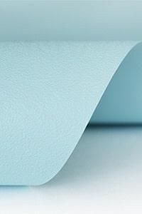 Натяжные потолки сатиновые – SATIN 100
