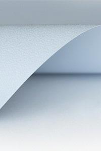 Натяжные потолки сатиновые – SATIN 110