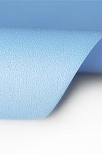 Натяжные потолки сатиновые – SATIN 114