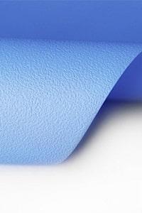 Натяжные потолки сатиновые – SATIN 156