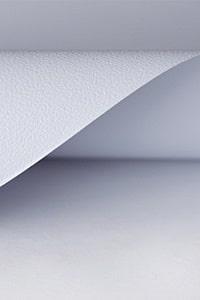 Натяжные потолки сатиновые – SATIN 201