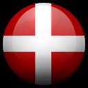 Натяжные потолки (Ткань) производства – Швейцария